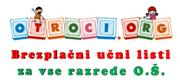 OS_Milana_Majcna_logo_180x83