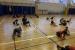 zimske-igre-v-telovadnici-19