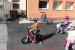 kolesarsko-dopoldne-45