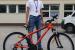 kolesarji-prvaki-1