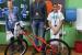 kolesarji-prvaki-13