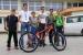 kolesarji-prvaki-2