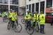kolesarji-prvaki-3
