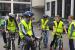 kolesarji-prvaki-5