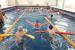 plavanje-38