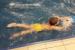 plavanje-72